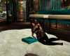 Resort  Tender Pillow