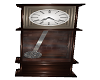 *MM* grandfather clocks