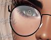 """Glasses """"B"""""""
