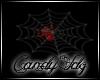 .:C:. SpiderWeb Mesh
