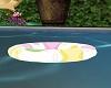 Kids Easter Floaty Tube