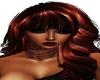 LS:Red Mixed Galilar