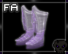(FA)LitngBoots Purp2