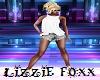 {FE}LIZZIE'S SUMMER SET