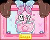Pot of Boo