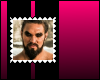 Game of Thrones: Khal