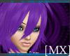 [MX] Annie Violet