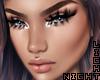 !N LongLashes+Brows+Eyes