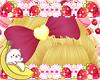 S! Mahou Shoujo Bow