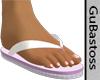 Chinelo Flip Flop
