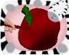 [LW]Snow White Apple