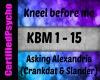 AskAlex-KneelBeforeMe