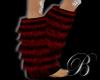 [B]blood rawr