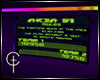 [CVT]Area 51 TV
