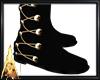 Lil Prince Charming Boot