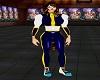 Uriko Outfit V3