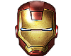 ironman voicebox