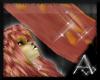 :A Lia Cat Tail