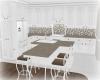 [Luv] Beach Home Kitchen