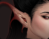 Elf's ears
