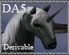 (A) Sky Pegasus