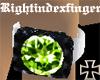 [RC] Deluxeringr1