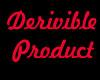 derivable candycane
