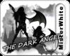 [MRW] Dark Angel Legs F
