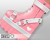 K|CandyPlatformBoots