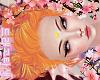 🌸 Anika Phoenix