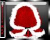 ~H~Red Riding Hood Cloak