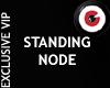 Standing Node (INACTIVE)