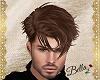 Hair Clain Brown