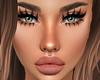 Florencia Mesh Head