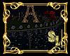 *Paris la Nuit