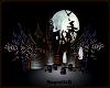 ~MG~Anim HalloweenScene2