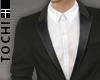 #T Suit #Casual White