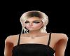 Makenza Ash Blond