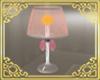 Lampe Table Romancia