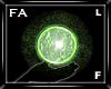(FA)HandOrbFL Grn2