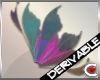 DRV QueenFairy Wings Ani