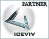 iceviv Certificate