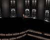 (AL)The Ebony Room