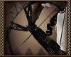 [Ry] Monochrome Crossbow