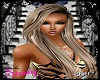 LightBlondeSe