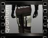 [Q]Technical pants 3