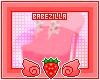B | dazzling heels. pink