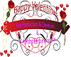 Fox/Valentines Voice Box