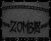 Zombie Choker