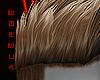 Fz. Remy Blond v2